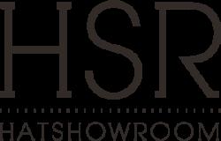 cropped-DEF_logo_HSR.png