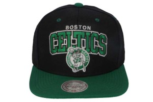 mitchell&ness celtic1