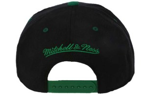 mitchell&ness celtic3