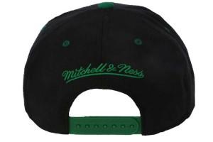 mitchell&ness celtic3