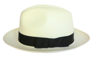 chapeau panama olney sm3 2