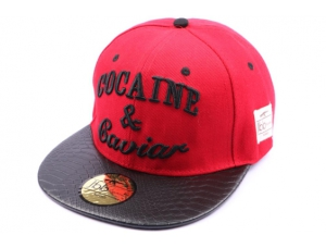casquette-snapback-jbb-couture-rouge-et-noir
