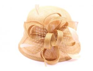 chapeau-ceremonie-dryade-en-sisal-or