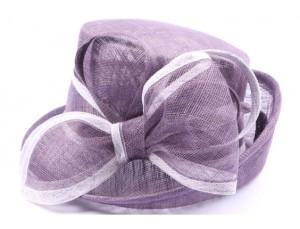 chapeau-ceremonie-fayan-en-sisal-mauve